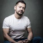 Mateusz Kobialka